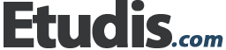 Etudis.com